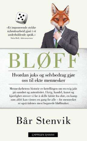 Stenvik bløff pocketomslag 2016 hd
