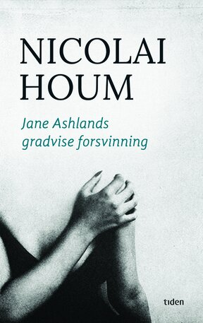 Houm jane ashlands gradvise forsvinning hd