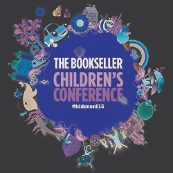 2016 booksellers conf