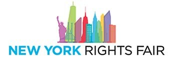 2018 new york rights fair