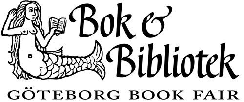 2017 gøteborg book fair