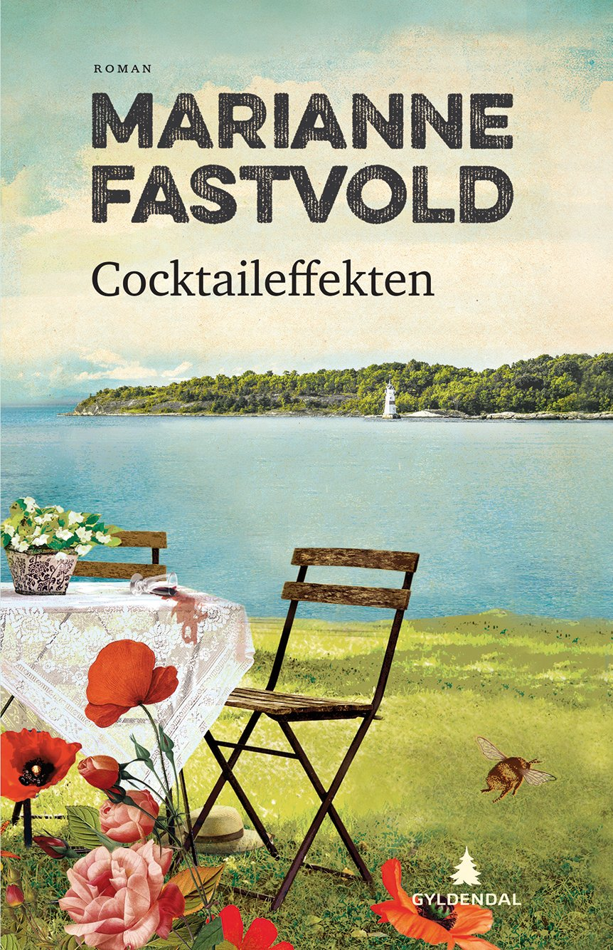 Fastvold cocktaileffekten hd
