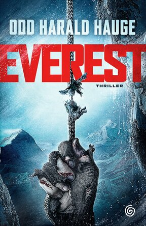 Hauge everest hd