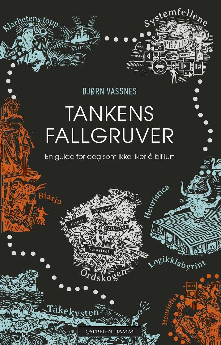 Vassnes tankens fallgruver 9788202677343 final